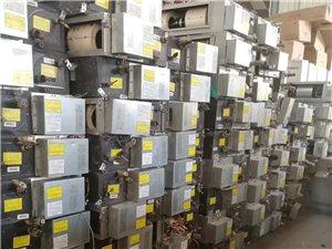 滕州西岗老王二手空调,专业专注二手空调1_10匹长期有货,质量好价格低有保修,如有需要请联系1558...