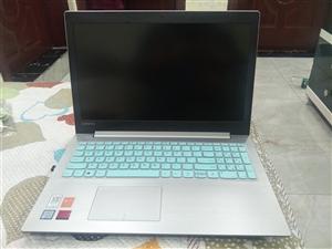 型号Lenovo小新  潮5000,因为没有电脑所以想买一个,然后发现买回来并没有什么用,平时都是放...