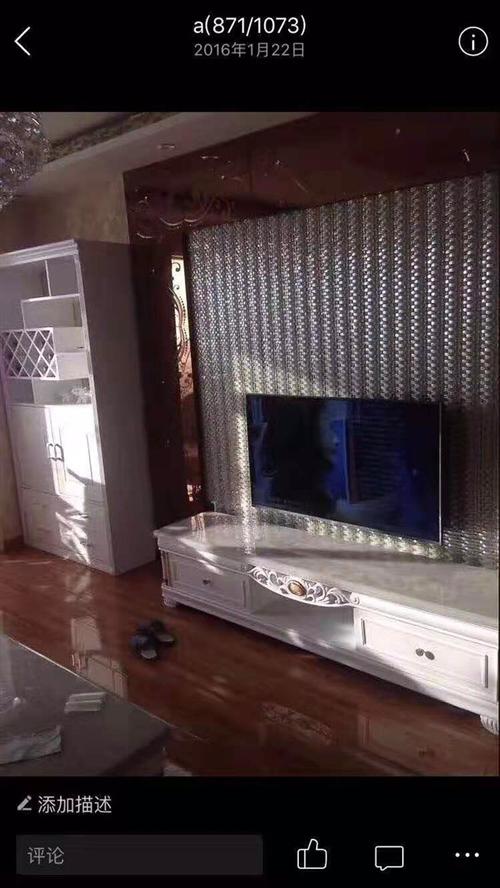 低价出售  36.5 丰润高层 12层 116平米 精装修 两室一厅 通透 家具家电齐全 协议...