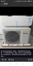 出租出售全新空调  ,维修安装各种空调,本人以前在杭州,刚回来 价格便宜