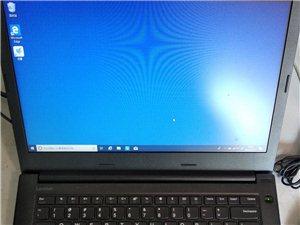 出售九成新的ThinkPad 14寸�P�本一�_,��I不到半年的�r�g,平�r用的�^少,�a品外�^和�蕊�都是...