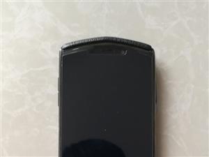 出售8848M2手机一部,九成新。13589455767