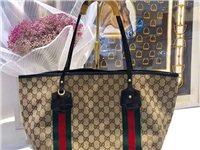 出售奢侈品,箱包,手表,黃金奢侈品回收13503358200?