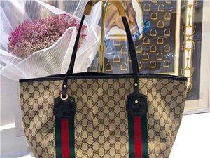 出售奢侈品,箱包,手表,�S金奢侈品回收13503358200?