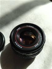 尼康单反相机出售,型号是D200,当年一万多的尼康旗舰级,CCD旗舰,画质锐利,胶片感十足,全金属机...