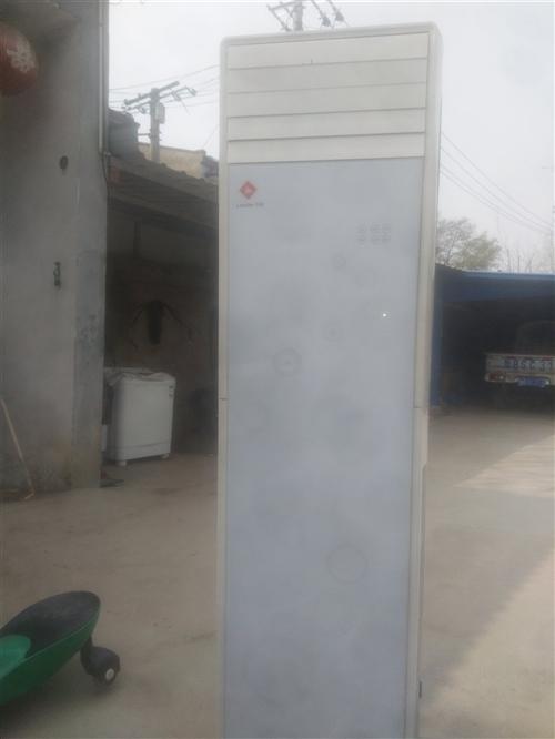 新款九层新大二匹柜机海尔机器2000元包安装/格力美的挂机1100元包安装。131337111377...