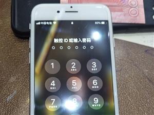 ?#36824;?s一台,9成新,因为换新手机了!便宜出售!
