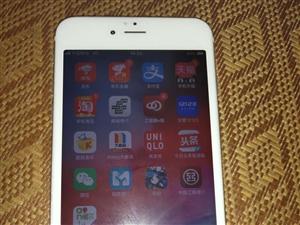 苹果手机6p,宝贝是?#26131;?#29992;手机,九成新还在使用中,没有任何问题,因为另外还有一部手机,打算买了一部,...