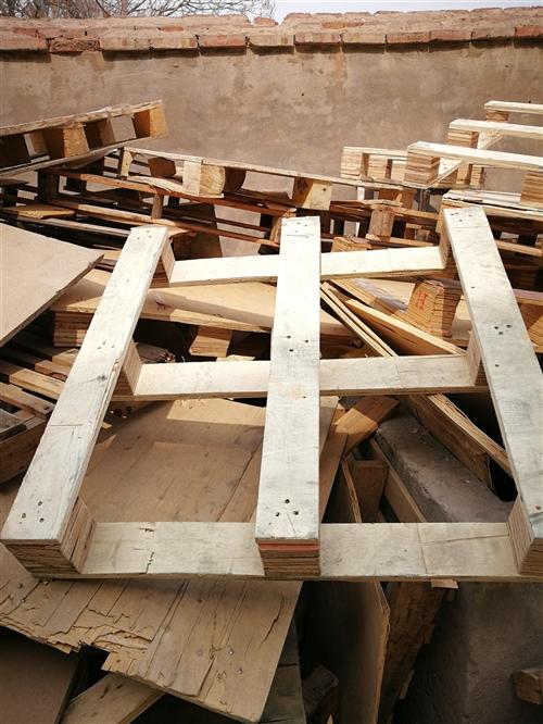 本公司有大量木栈板处理,需要的请联系18623781289