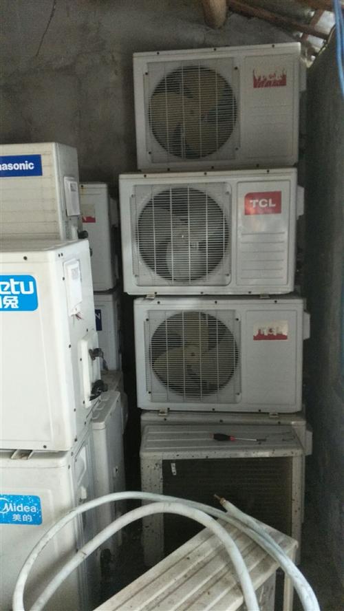 儋州那大附近维修空调,加冰种那大附近家电维修,空调冰箱加冰种那大附近上门维修冰箱空调加冰种,林师傅1...