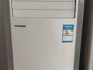 拆移空调 维修  租赁  加冷媒  回收  出售二手空调