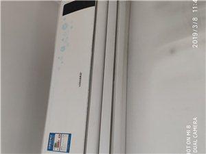 空调回收出售   空调拆移  拆装空调  维修空调   加冷媒