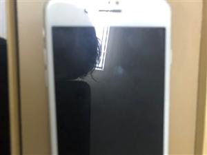 iPhone7plus 32G 营业厅买的国行版本,买的时候6388元,自用95成新无磕无碰,平时都...