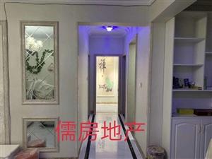 丽阳豪苑房屋出售,精装修,三室两厅两卫一厨,房东没住几次,现需要资金周转,吉房出售,133平米,南北...