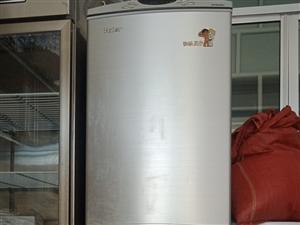 海尔智能冰箱,208L