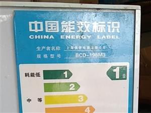 出售一级能效冰箱,可到店里看货,三亚市吉阳区海螺村一组兰花基地对面赵工机电维修