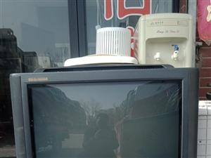 长虹彩电电视,29英寸