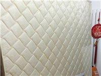 洛陽藍夢床墊 屬于中高端床墊 最好的可以用幾十年不用換床墊 價格便宜的也能用很久