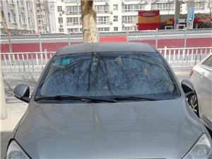 奇瑞A3两箱轿车,手动挡。2011年底挂牌,行驶6万多公里。车况完好,保养很好,内室洁净,未出过事故...
