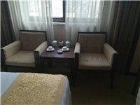 酒店家具,保养完好,数量多,有意回收可直接联系,随时看货。15137509733