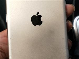 苹果6s   64