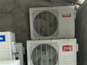 二手空调冰箱洗衣机