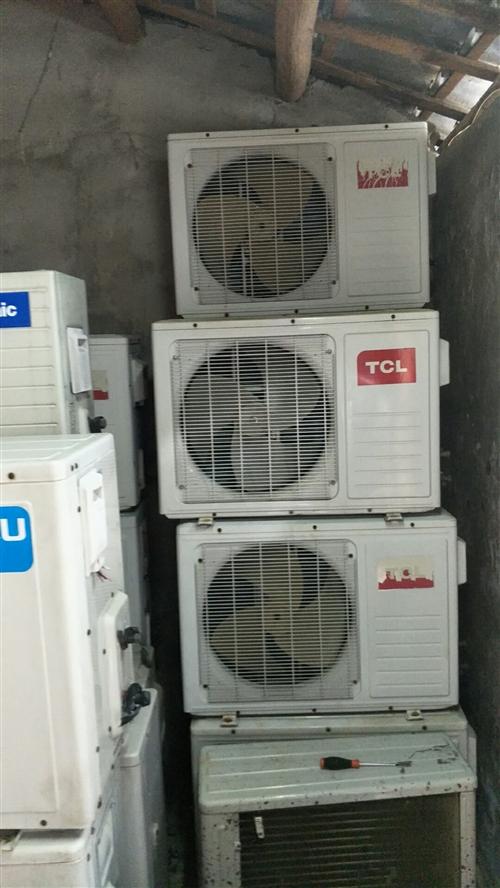 二手空调冰箱ω洗衣机①