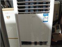 招远二手空调出售,回收等-电话13455560707.