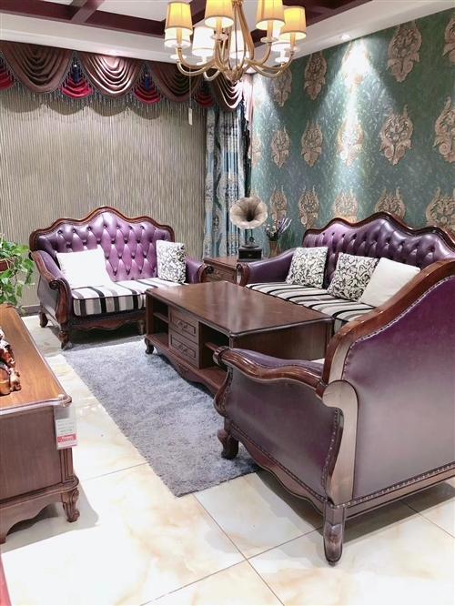 因公司样板间后期重新改造,现赔钱处理样板间所有家具。相中拿图问价。