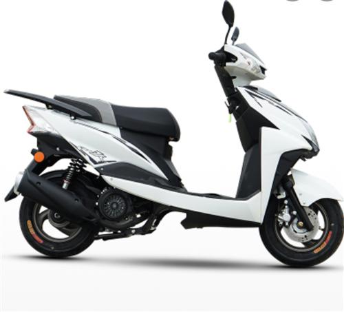 求購一輛二手燃油小摩托車,聯系18370869950(微信同號)