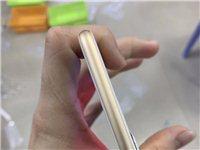 2600??出售一台32G iPhone7 金色 纯进口 机器无任何暗病