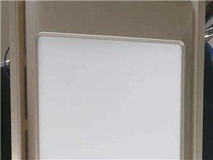 浴霸   筒灯销售 电话15837143794微信同号 量大从优 浴霸168起     筒灯3...