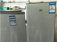 容声冰箱398元,一切正常达、温自动停机省电,一个月内不好用包换