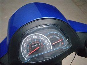 小摩托�想低�r出售2800