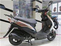 求购一辆二手轻便的摩托车,如你有闲置的话,请与我联系