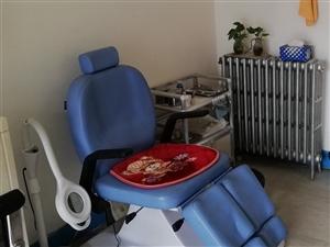 修脚椅,9成新,?#36745;趺从茫?#21152;大底盘更稳。市里管送。