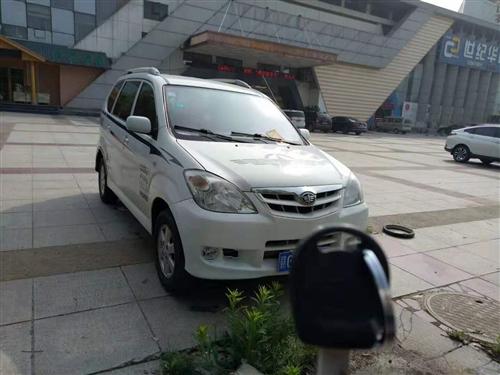 2011年的,市场价1.3万,现在便宜卖了,电话17770202309车子没有事故