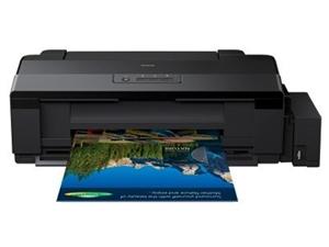 �燮丈�l1800,6色打印�C,最大打印尺寸A3+,算的是全新的。