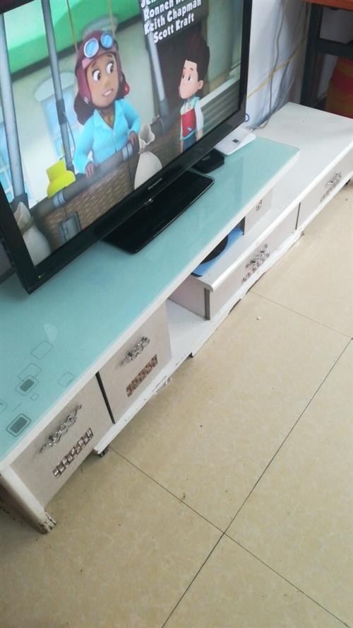 栾川罗庄村卫生室院内电视柜,价格面议