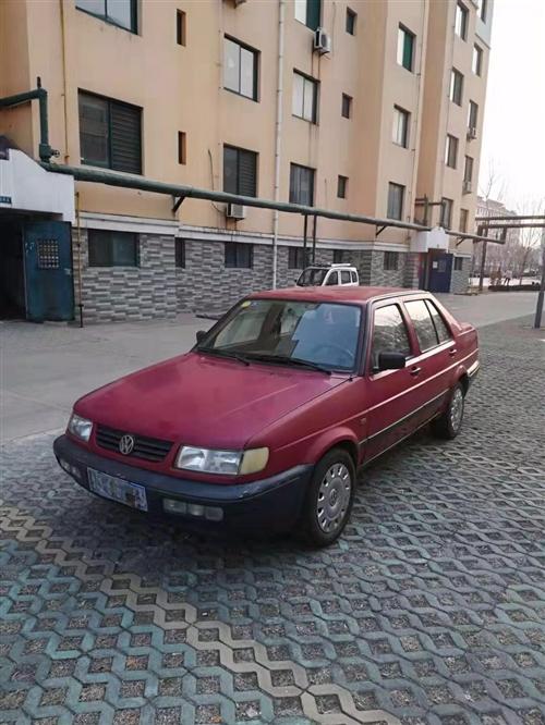 出售:2005年11月捷达私家车,车况良好,发动机杠杠滴,新人练手的不错选择。