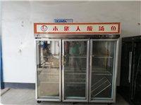 出售各种二手电器,以及火锅店专用桌,电磁炉,中央空调,有需要的电话联系,可以送货上门。
