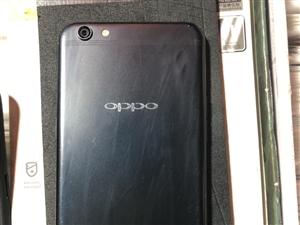 OPPOR9s全网通4+64   特价599