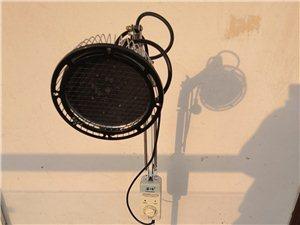 华伦特定电磁波治疗仪晚辈  买给老人,一直没用。