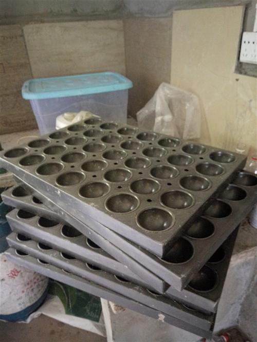 本人因另有发展现将港式蒸蛋糕设备底价转让,有意者请联系。