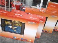 液晶电视保修一年,高清画质,适合出租房,送老年人,有17寸19寸