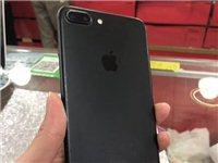 出售閑置iPhone7P 國行 128G  詳情致電17665273355