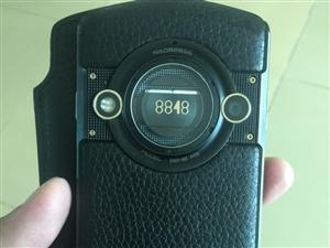 本人自用手机8848M3原价1万3千多,原一直使用萍果6p,现用不惯安卓系统,想交换萍果X型号以上的...