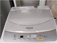 本店出售多台精品洗衣机15297735928
