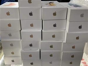 特价:处理一批苹果手机,电话微信:13139371539