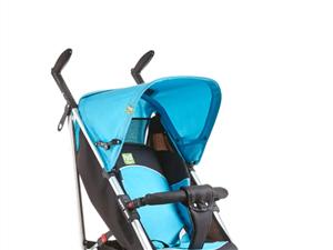 gb旗下品牌,小龙哈皮儿童推车。基本全新,便宜处理了,一个伞车,两个折叠的。都是实拍图,有需要的可以...